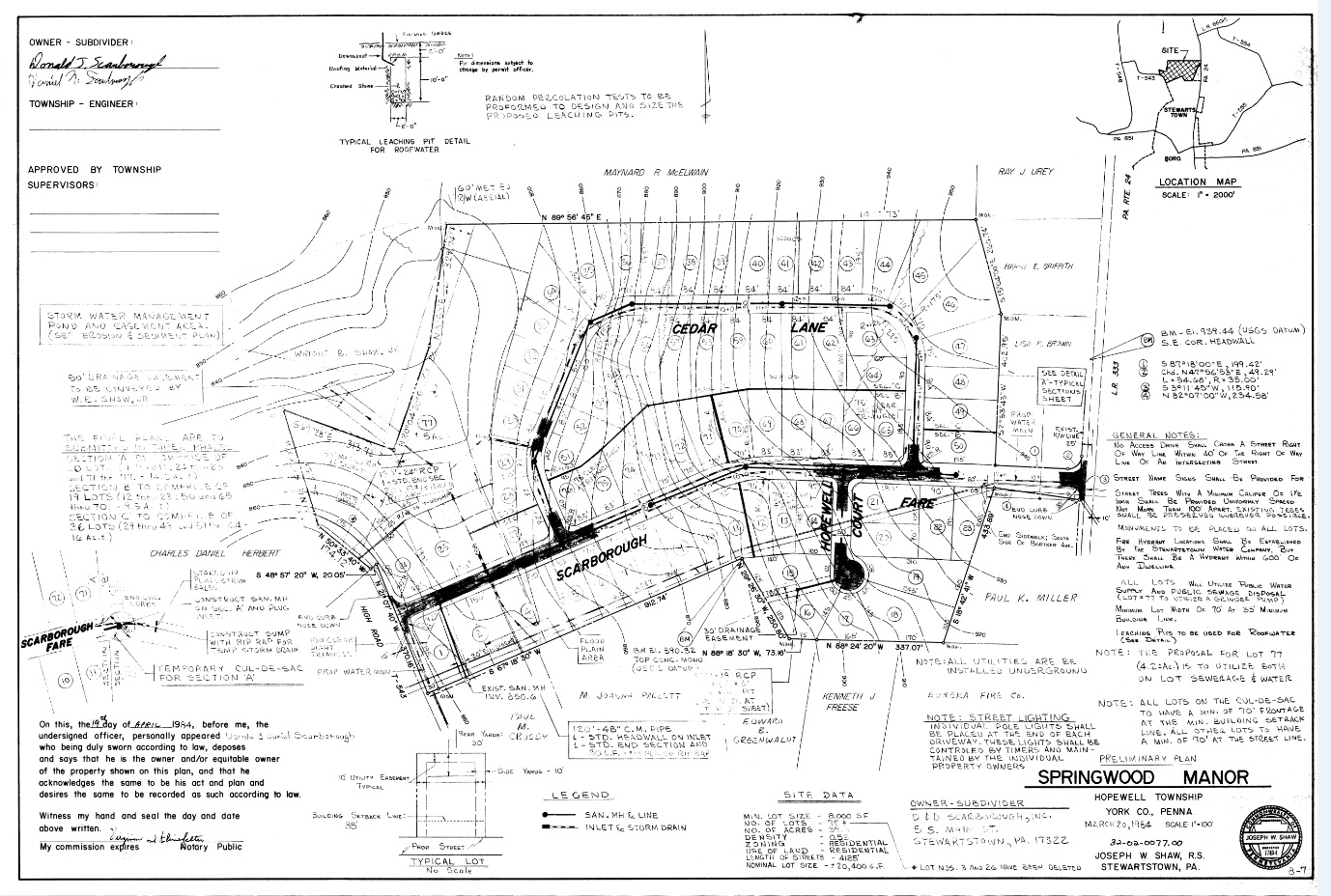 Alta Planning And Design Headquarters Phone